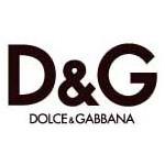 Parfumi Dolce & Gabbana