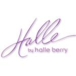 Parfumi Halle Berry