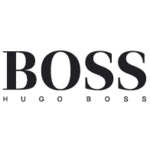 Parfumi Hugo Boss