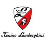 Parfumi Nino Cerruti