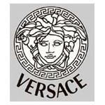 Parfumi Versace