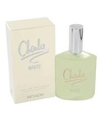 Revlon Charlie White EDT