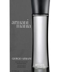 Giorgio Armani Mania EDT