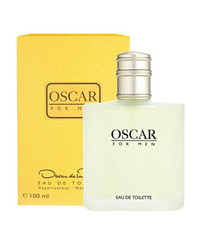 Oscar de la Renta Oscar for Men EDT