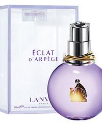 Lanvin Eclat D´Arpege EDP