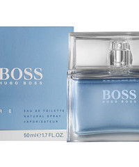 Hugo Boss Pure EDT