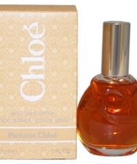 Chloe Chloe For Women EDT
