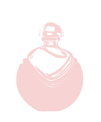 Ghost Sweetheart EDT